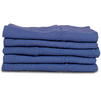 or-towels-sterile-8-pieces-per-pack-10-packs-per-case-80-pieces-per-case-96-8938.jpg