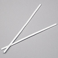 pipe-cleaners-sterile-6-pieces-per-pack-50-packs-per-case-300-pieces-per-case-96-8928.jpg