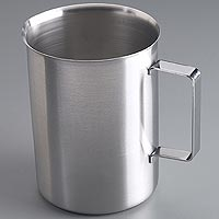 pitcher-beaker-with-handle-2000-ml-5-1-16-x-6-5-8-10-1539-6.jpg