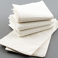 poly-drapes-towels-non-sterile-2-ply-17-x-19-96-8945.jpg