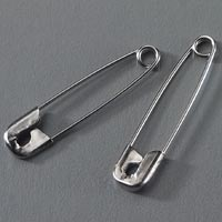 safety-pins-3-sterile-2-pieces-per-pack-50-packs-per-case-100-pieces-per-case-96-1668.jpg