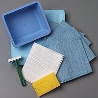 shave-prep-tray-shave-prep-tray-9-96-1806.jpg