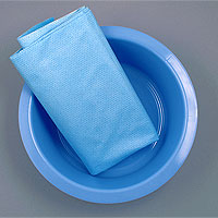 single-basin-tray-single-basin-tray-csr-wrap-55-x-72-ring-basin-96-4329.jpg