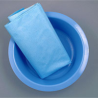single-basin-tray-single-basin-tray-csr-wraps-54-x-54-ring-basin-96-4331.jpg