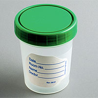 specimen-cup-non-sterile-with-screw-lid-96-8952.jpg