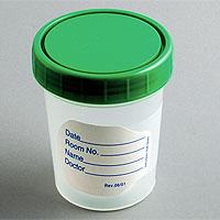 specimen-cup-non-sterile-without-lid-8-oz-96-7646.jpg