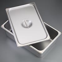 sterilizing-tray-20-3-4-x-12-3-4-x-4-10-1954.jpg