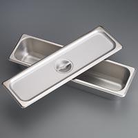 sterilizing-tray-9qt-20-3-4-x-6-3-8-x-6-10-1752-12.jpg