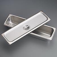 sterilizing-tray-9qt-20-3-4-x-6-3-8-x-6-10-1752-6.jpg