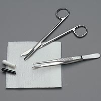 suture-removal-tray-c-suture-removal-tray-96-1738.jpg