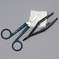 suture-removal-tray-suture-removal-tray-96-4418.jpg