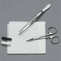 suture-removal-tray-suture-removal-tray-96-4459.jpg