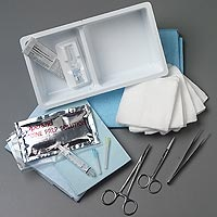 suture-tray-suture-tray-96-17-96-1725.jpg