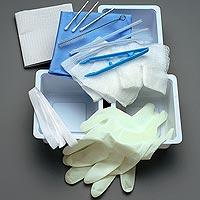 tracheostomy-care-tray-trach-care-tray-9-96-1703.jpg