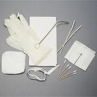 tracheostomy-care-tray-tracheostomy-care-tr-96-4377.jpg