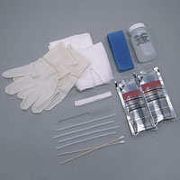 tracheostomy-care-tray-tracheostomy-care-tr-96-4498.jpg