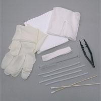 tracheostomy-care-tray-tracheostomy-care-tr-96-4499.jpg