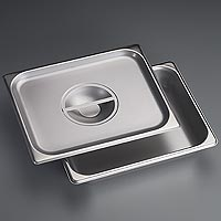 tray-cover-for-10-1742-fits-trays-which-measure-10-3-8-x-6-3-8-10-1542-6.jpg
