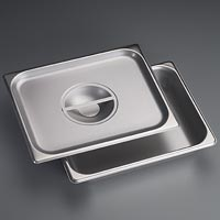 tray-cover-for-10-1742-fits-trays-which-measure-10-3-8-x-6-3-8-10-1542.jpg