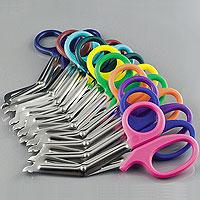 utility-shears-sterile-magenta-pro-96-1224.jpg