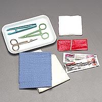 wound-closure-tray-ii-wound-closure-tray-i-96-1731.jpg
