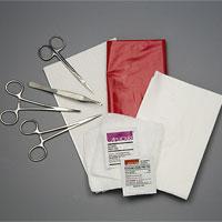 wound-closure-tray-wound-closure-tray-96-4393.jpg