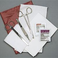 wound-closure-tray-wound-closure-tray-96-4394.jpg