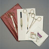 wound-closure-tray-wound-closure-tray-96-4399.jpg