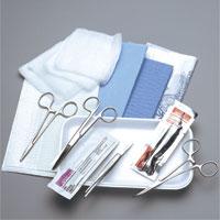wound-closure-tray-wound-closure-tray-96-4478.jpg