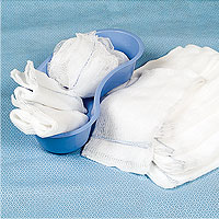 x-ray-detectable-gauze-non-sterile-32-ply-4-x-4-96-5617.jpg