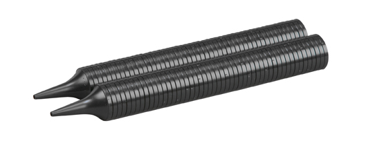 45-mm-disposable-specula-tips-combilight-100-per-pack-12-71140-veridian-2.jpg