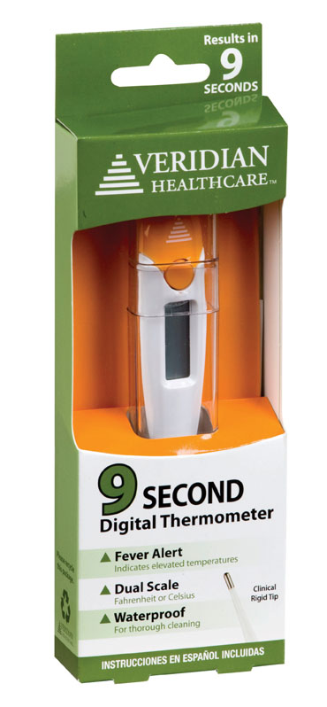 9-second-digital-thermometer-08-357-veridian-2.jpg