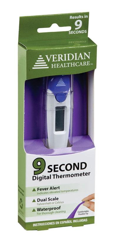 9-second-flex-tip-digital-thermometer-08-359-veridian-3.jpg