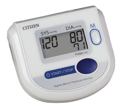 citizen-arm-digital-blood-pressure-monitor-with-adult-and-large-adult-cuffs-ch-4532-veridian-2.jpg