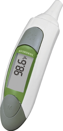 deluxe-digital-ear-and-body-thermometer-09-343-veridian-2.jpg