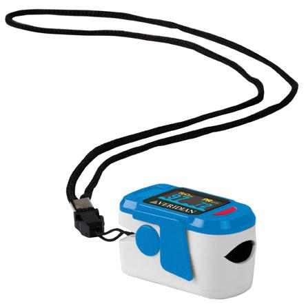 deluxe-pulse-oximeter-md300c2b-veridian-2.jpg