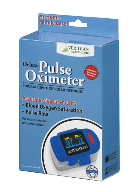 deluxe-pulse-oximeter-md300c2b-veridian-5.jpg