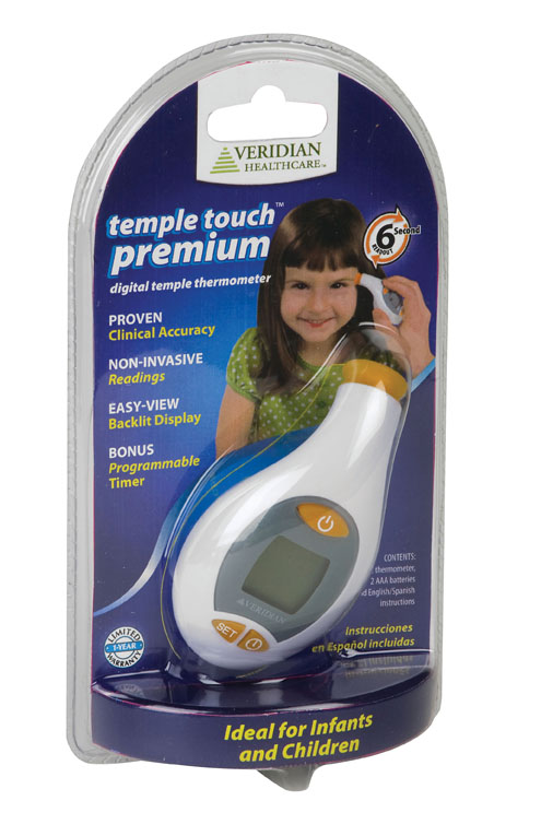 deluxe-temple-touch-thermometer-09-332-veridian-7.jpg