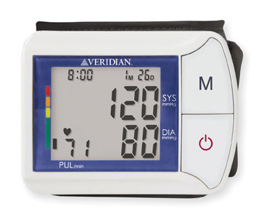 digital-blood-pressure-wrist-monitor-01-506-veridian-2.jpg