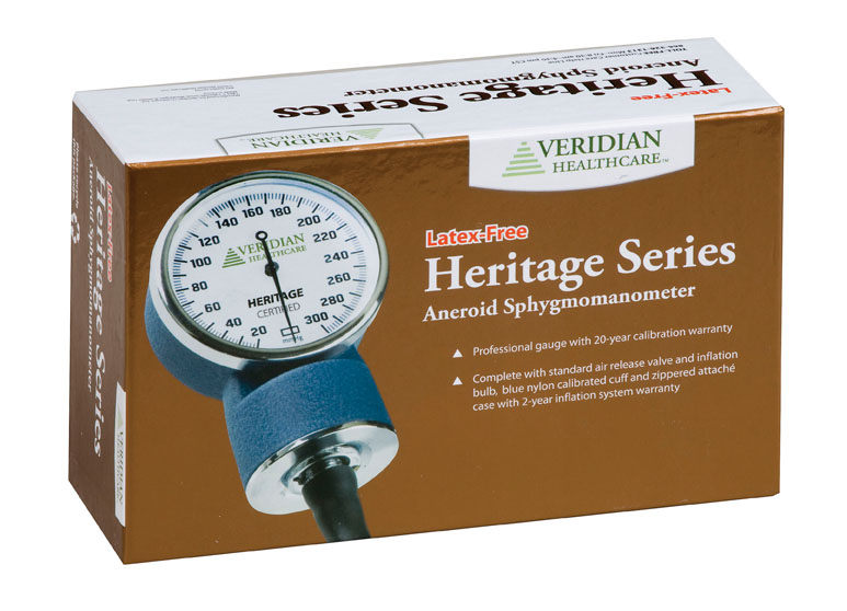 heritage-series-latex-free-aneroid-sphygmomanometer-child-02-1083-veridian-3.jpg