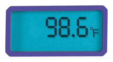 instant-digital-ear-thermometer-09-340-veridian-3.jpg