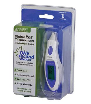 instant-digital-ear-thermometer-09-340-veridian-4.jpg