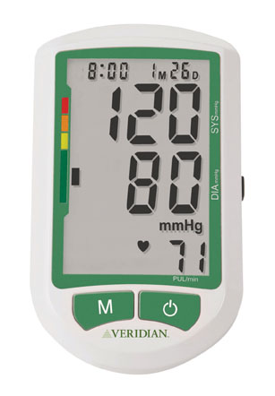 jumbo-screen-premium-digital-blood-pressure-arm-monitor-01-514-veridian-3.jpg