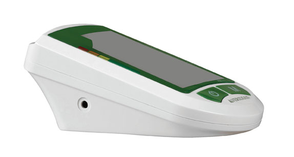 jumbo-screen-premium-digital-blood-pressure-arm-monitor-01-514-veridian-5.jpg