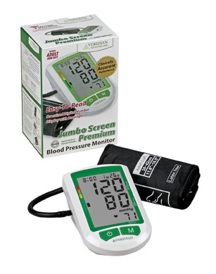 jumbo-screen-premium-digital-blood-pressure-arm-monitor-01-514-veridian-6.jpg