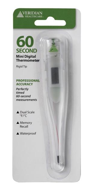 mini-60-second-digital-thermometer-08-350-veridian-2.jpg