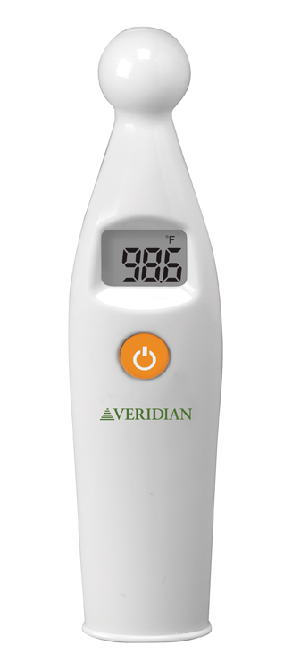 mini-temple-touch-thermometer-09-330-veridian-2.jpg