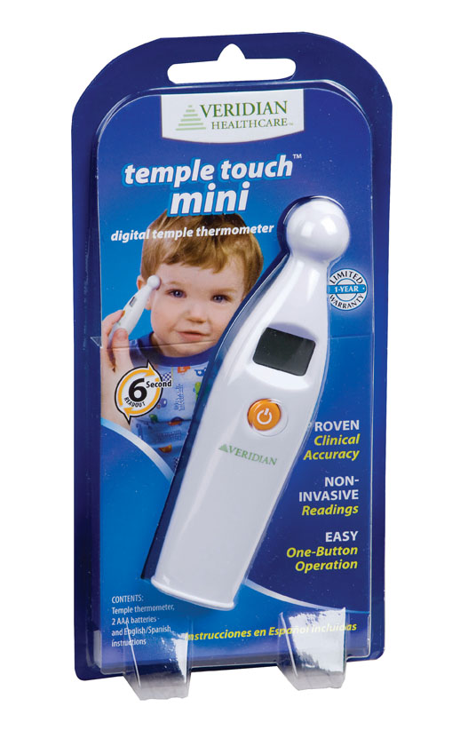 mini-temple-touch-thermometer-09-330-veridian-6.jpg
