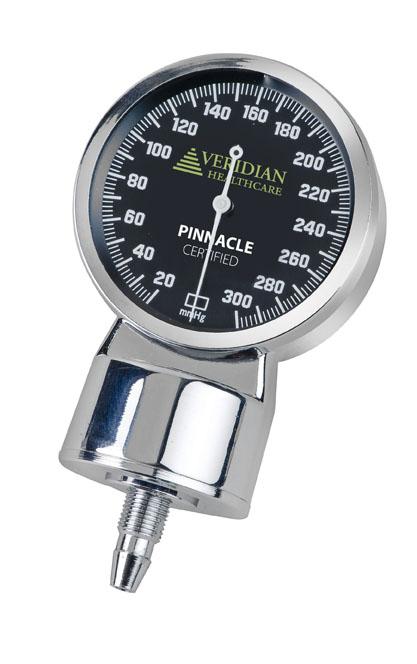 pinnacle-prokit-adjustable-aneroid-sphygmomanometer-with-stethoscope-adult-02-12501-veridian-2.jpg