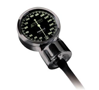 pinnacle-series-aneroid-sphygmomanometer-child-02-1003-veridian-2.jpg